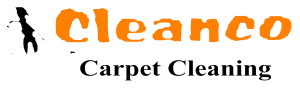 Cleanco Carpet Cleaning