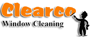clearco logo header